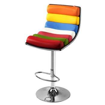 صندلی کانتر هوگر مدل BH220