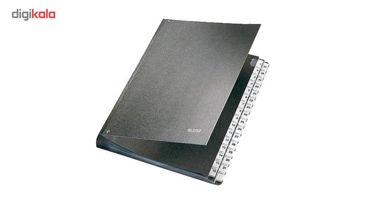 کارتابل اداری لایتز مدل 95-00-5831