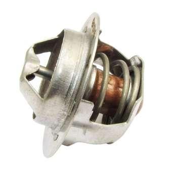 ترموستات 71 درجه باباپارت موتور مدل BPM71 مناسب برای پراید