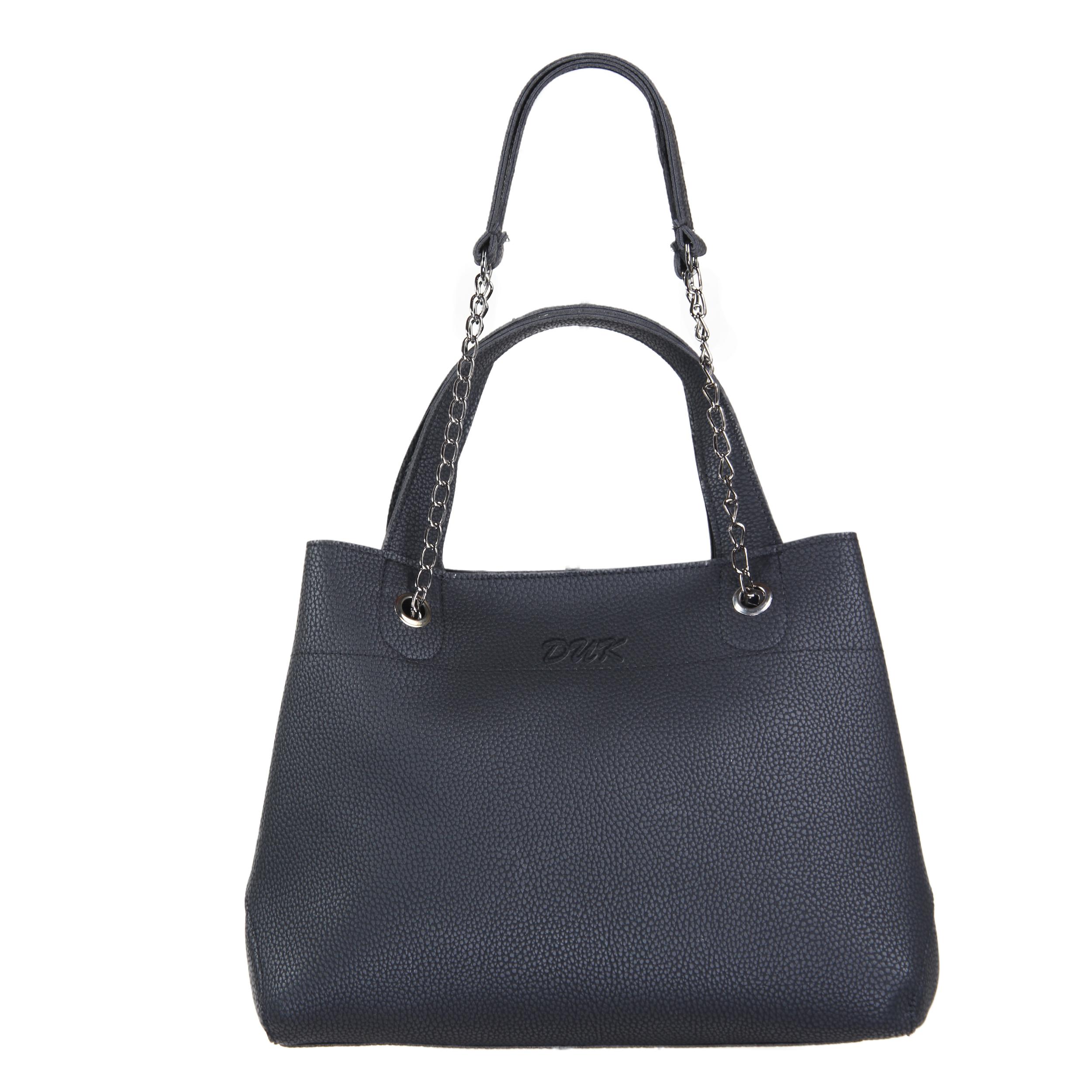 کیف دستی زنانه دوک کد 1-1478