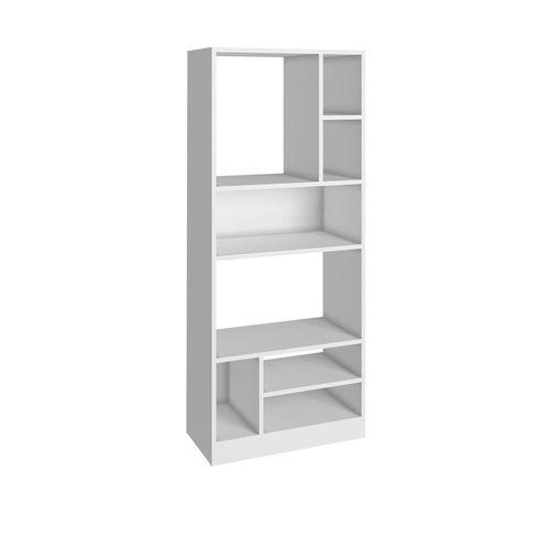 کتابخانه مدل مومیت 05