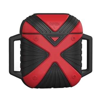کاور محافظ مدل X مناسب برای کیس ایرپاد
