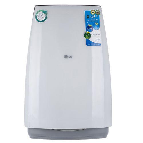 تصفیه کننده هوای ال جی مدل PH-U450WN