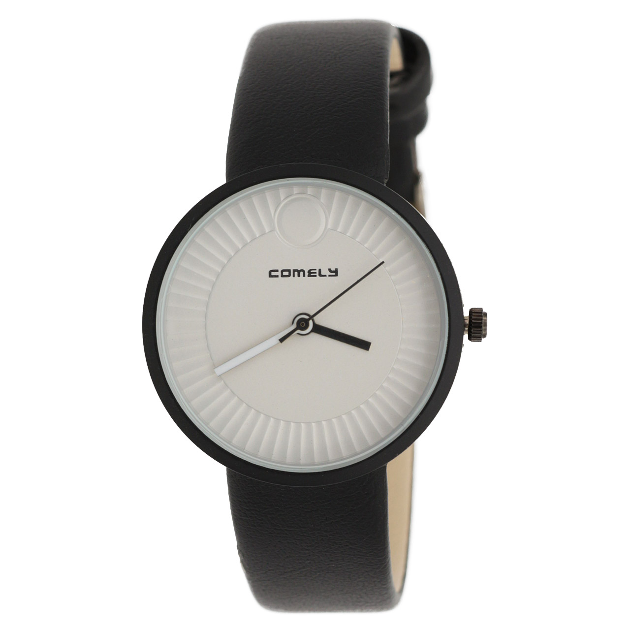 ساعت مچی عقربه ای زنانه کوملی مدل CL1949