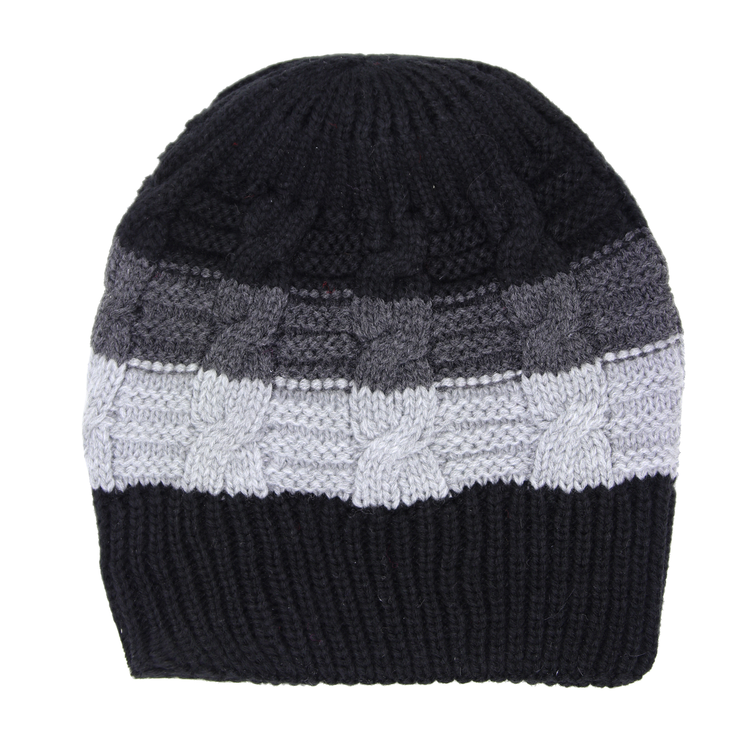 کلاه مردانه مدل M2040