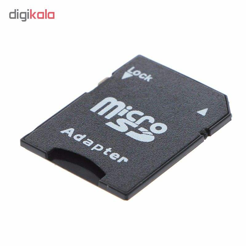 کارت خوان مدل DR15001 main 1 3