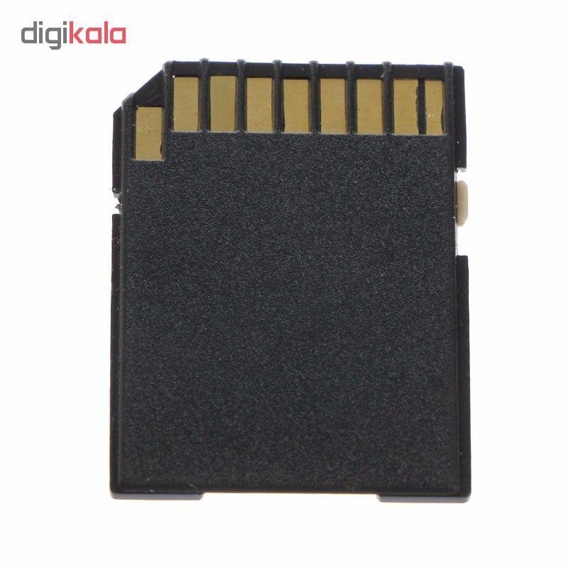 کارت خوان مدل DR15001 main 1 6