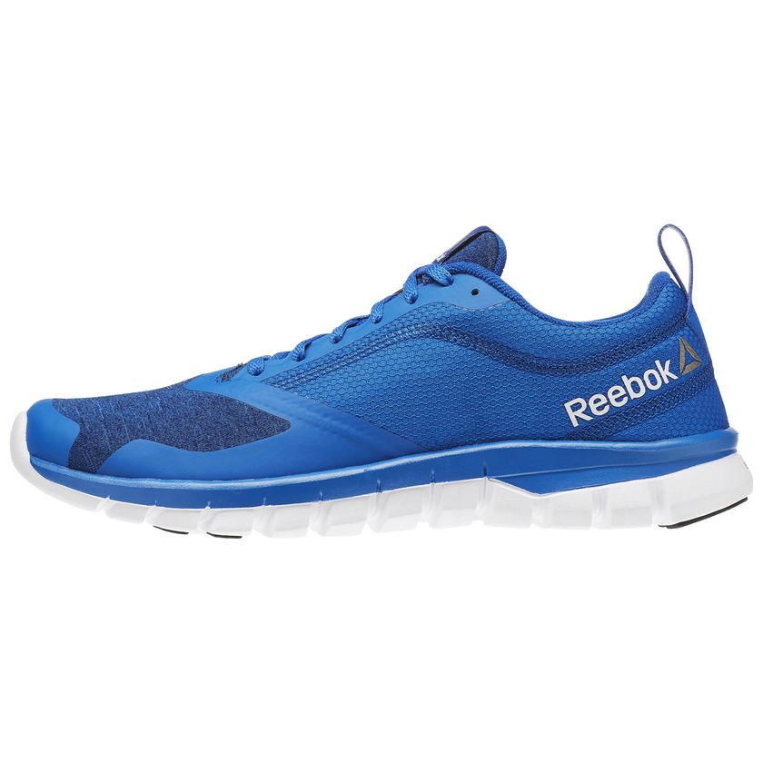 قیمت کفش مخصوص دویدن مردانه ریباک مدل SUBLITE AUTHENTIC 4.0