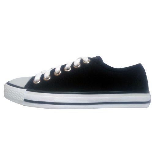 کفش راحتی کانورس آل استار مدل All Star