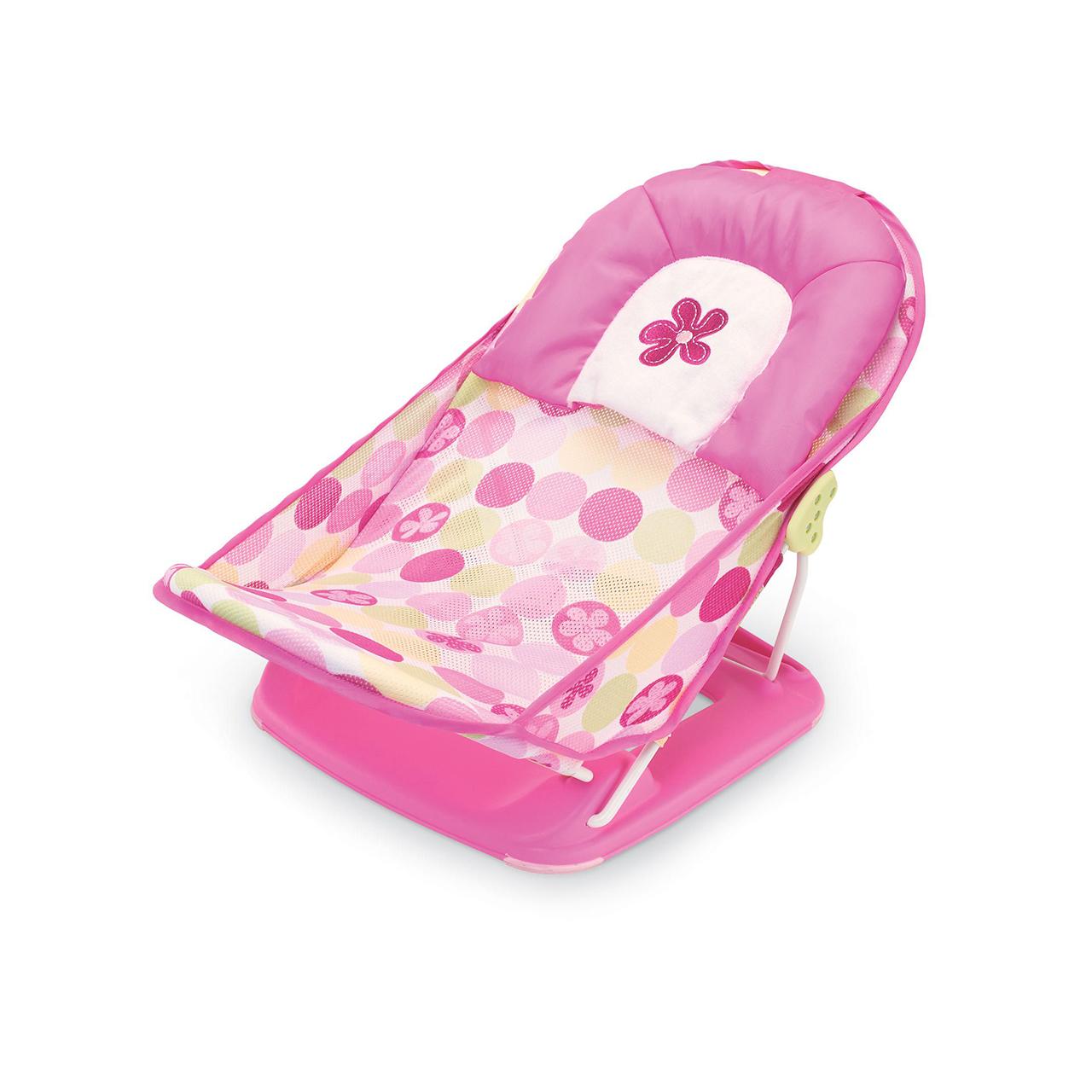 آسان شور کودک سامر مدل 4501