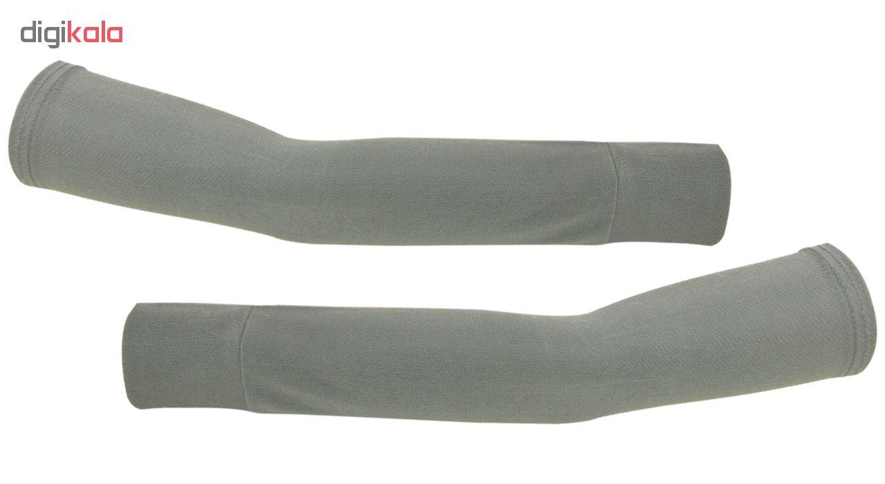 ساق دست مدل Soft Hand