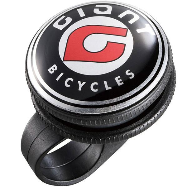 زنگ دوچرخه جاینت مدل Classic
