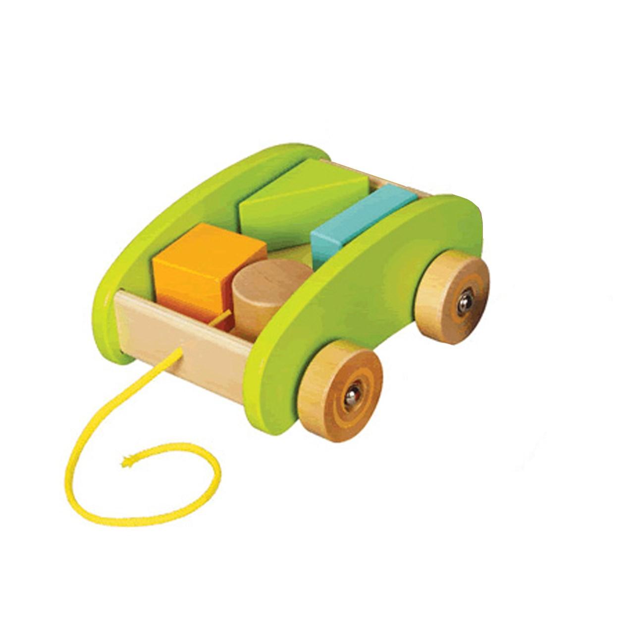 ماشین اشکال هپه مدل Roll