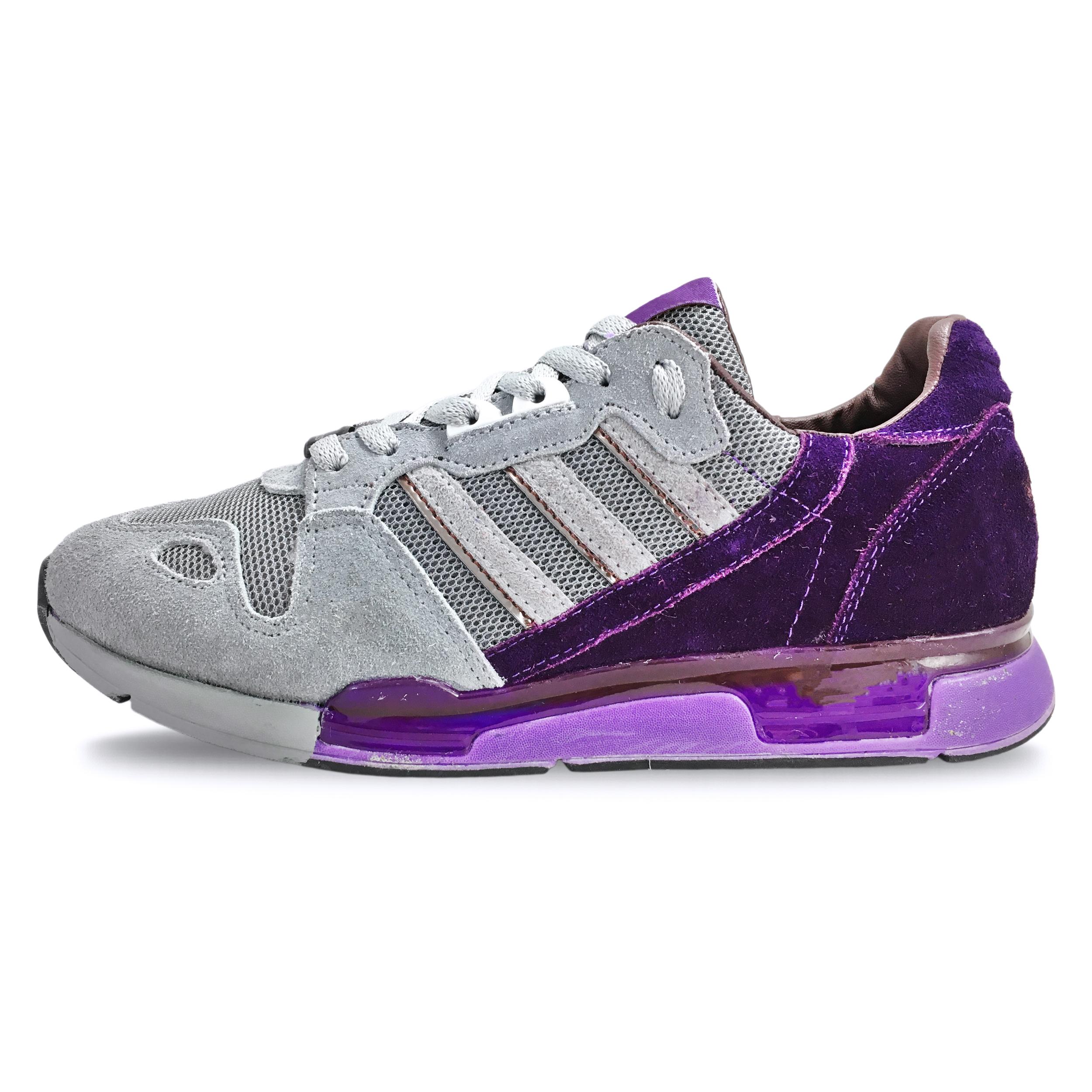 کفش مخصوص پیاده روی مردانه مدل ونوس کد 3493