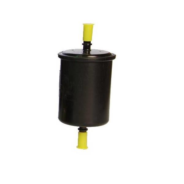 فیلتر بنزین کد 01 مناسب برای پژو