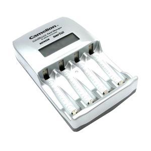 شارژر باتری کملیون مدل BC 0907