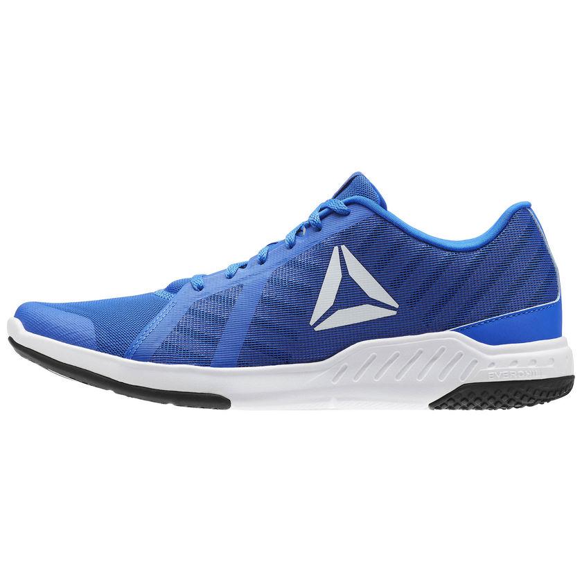 قیمت کفش مخصوص دویدن مردانه ریباک مدل Everchill TR 2.0