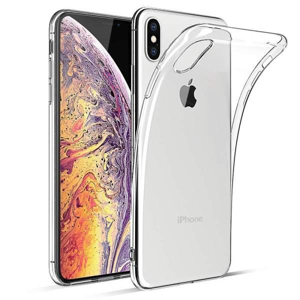 کاور ایکس لول مدل antislip مناسب برای گوشی موبایل اپل iPhone xs max