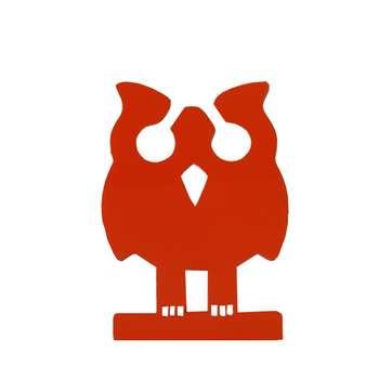 محافظ سیم هندزفری مدل OWL 55