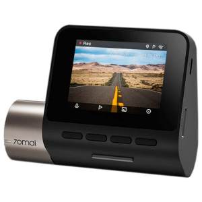 دوربین فیلم برداری خودرو سوِنتی مِی مدل A500