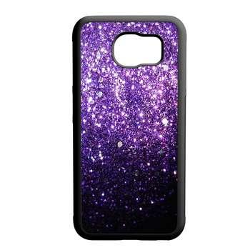 کاور کد 0659 مناسب برای گوشی موبایل سامسونگ galaxy s6 edge