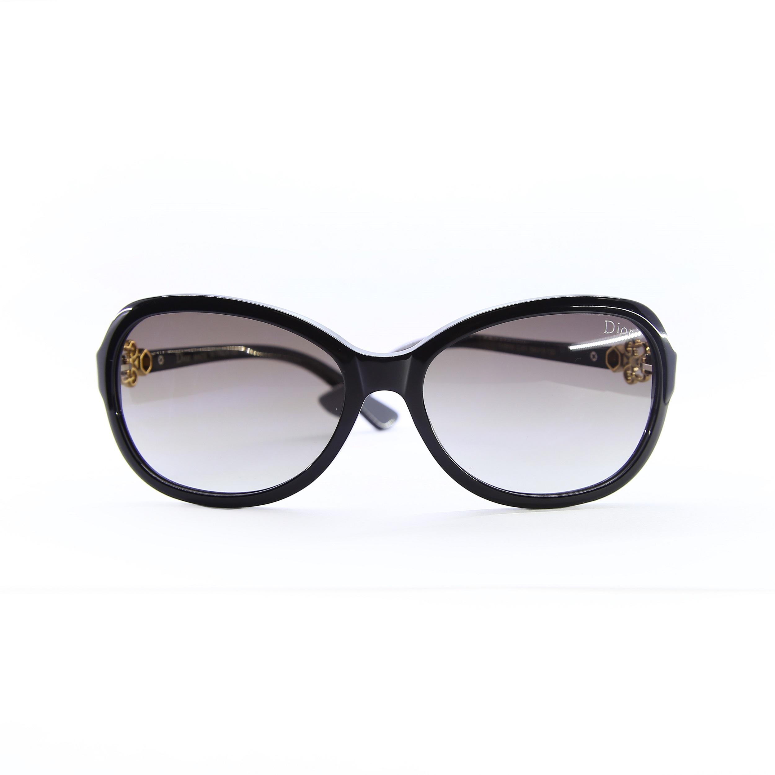 عینک آفتابی مدل 5816