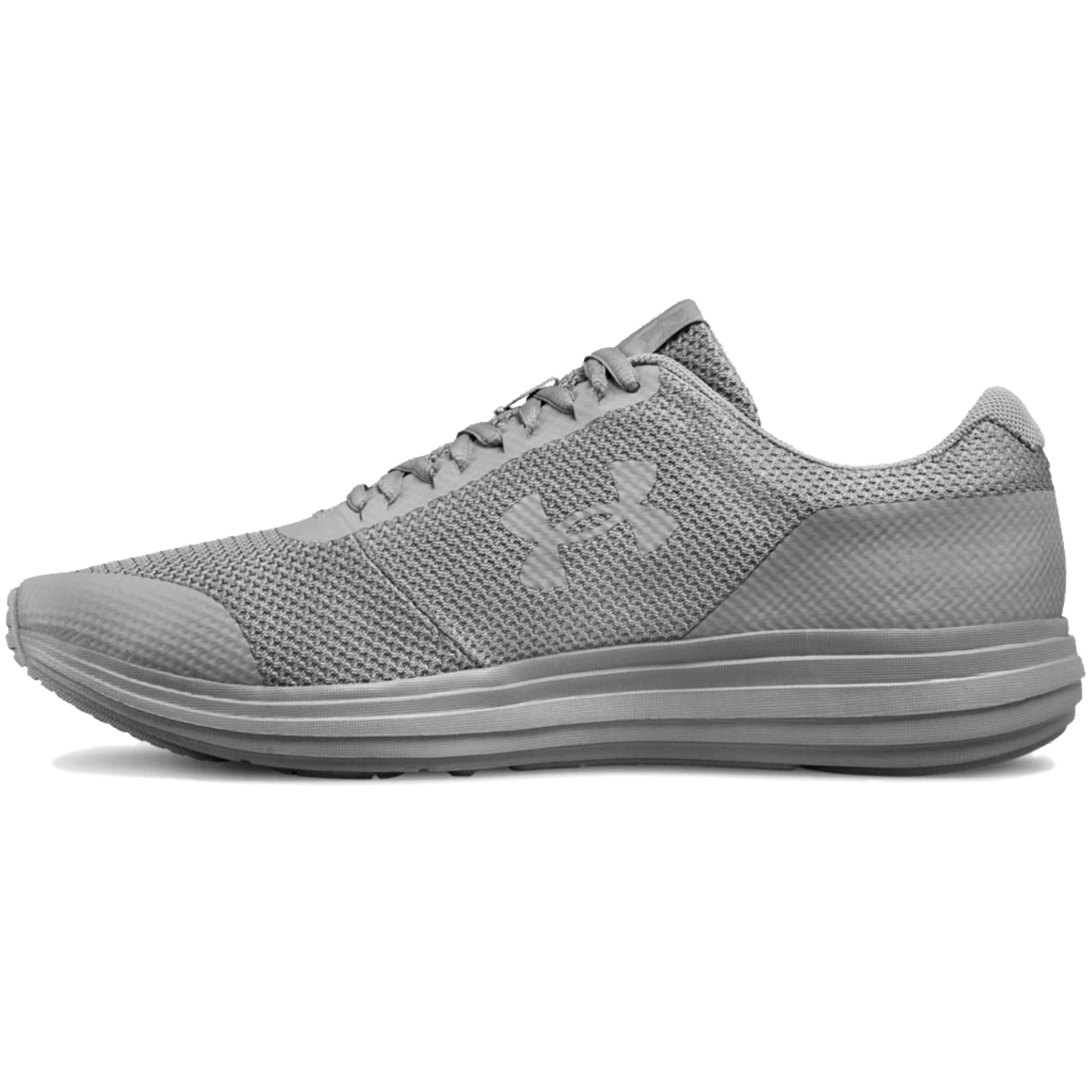 قیمت کفش مخصوص دویدن مردانه آندر آرمور مدل UA SURGE 4E