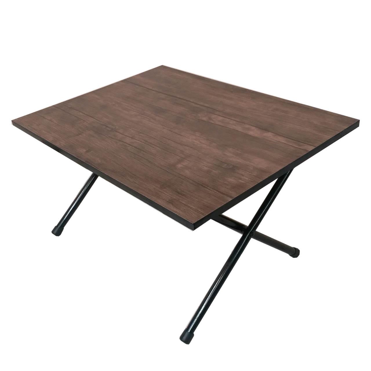 میز تحریر مدل میلاد 70 تاشو