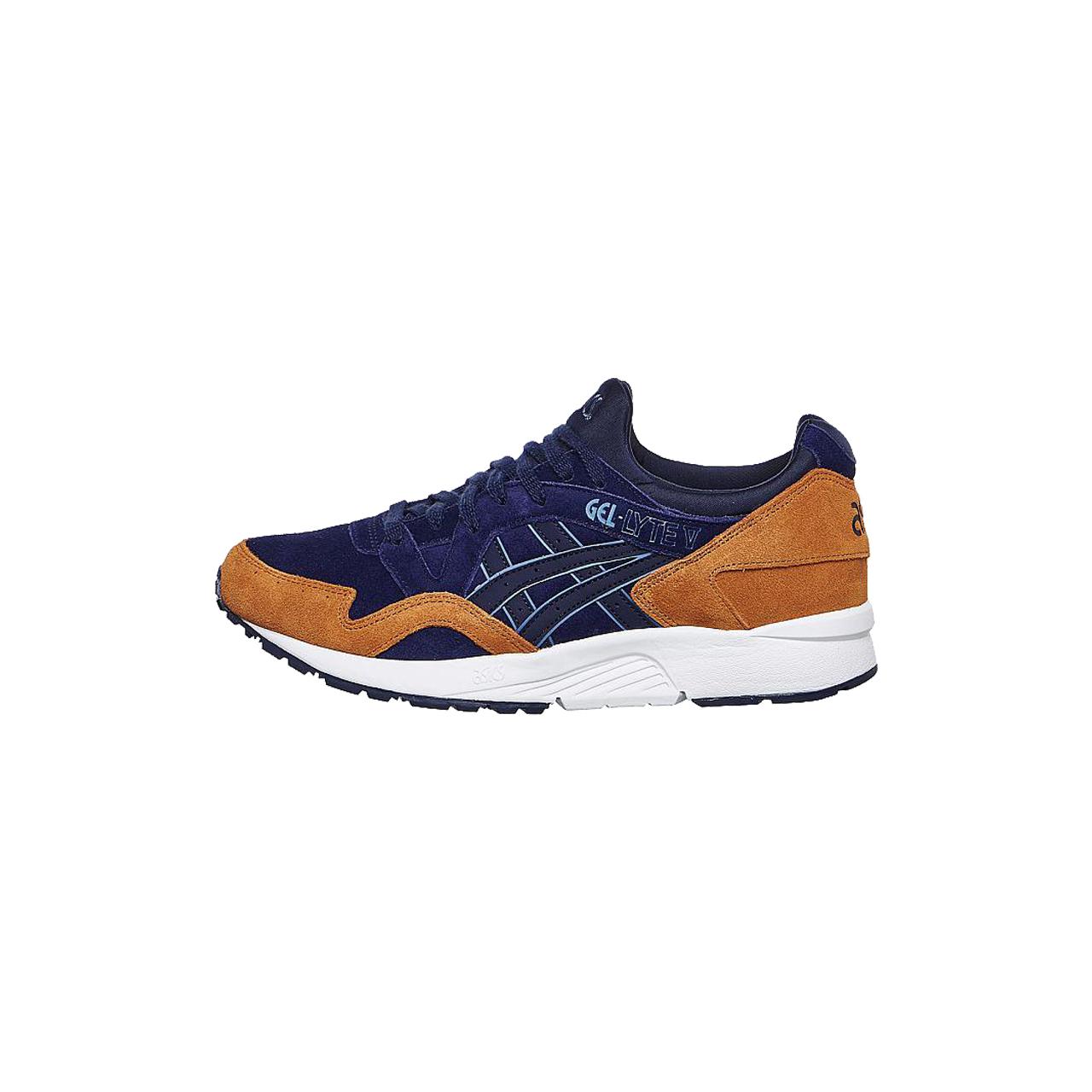 قیمت کفش مخصوص پیاده روی مردانه اسیکس مدل Gel Lyte 4