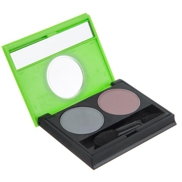 سایه چشم کالیستا مدل Design شماره ES80