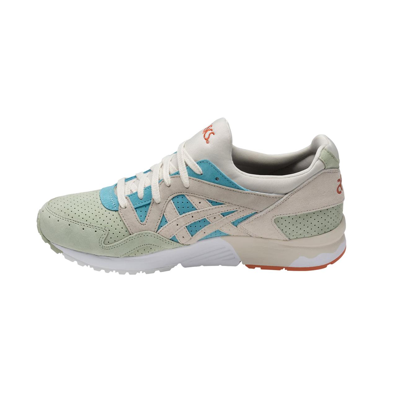 قیمت کفش مخصوص پیاده روی مردانه اسیکس مدل Gel Lyte V