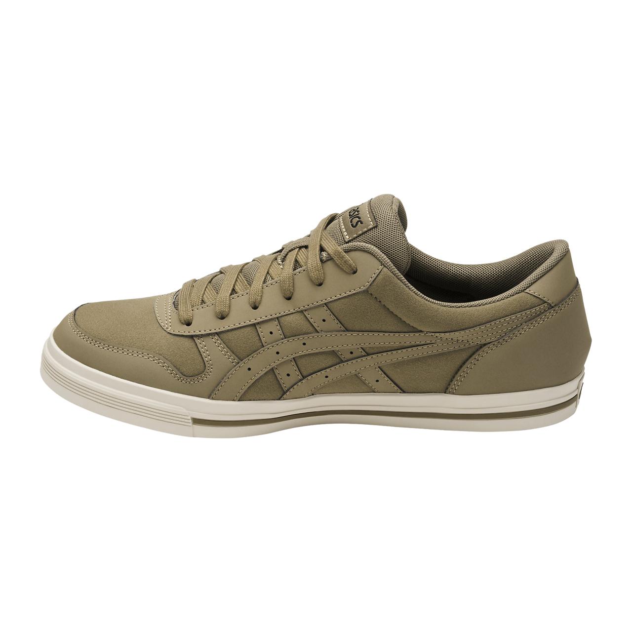 قیمت کفش مخصوص پیاده روی مردانه اسیکس مدل Aaron