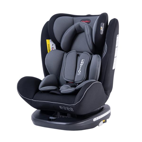 صندلی خودرو کودک چلینو مدل DAYTONA