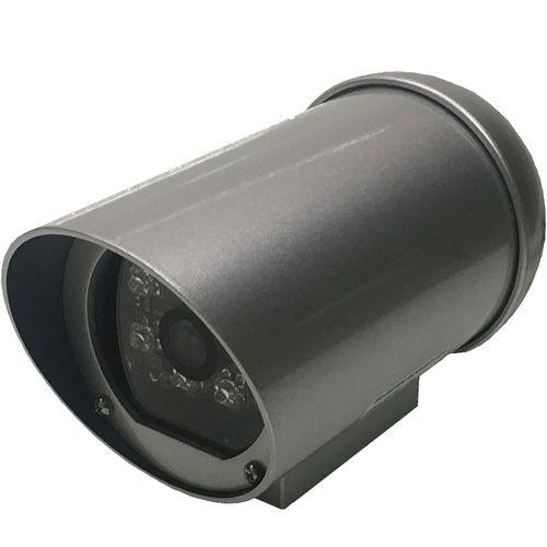 دوربین مدار بسته تحت شبکه فی نت مدل MJCAS-212IR