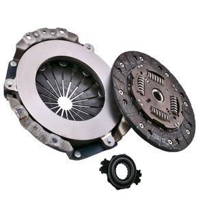 دیسک و صفحه والئو ای پی جی مدل APGVAL2 مناسب برای پژو 405