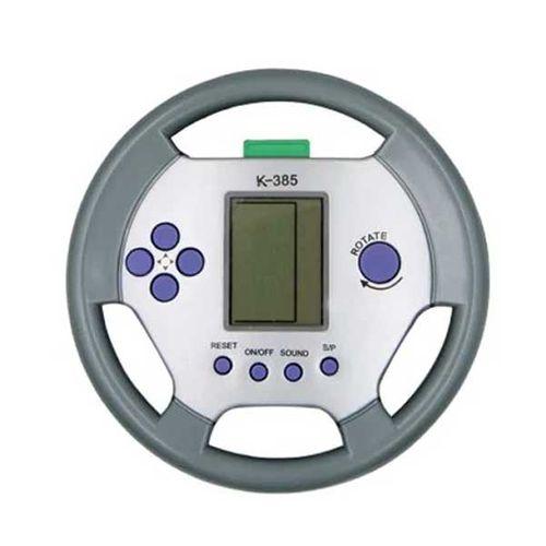 کنسول دستی بازی مدل K-385