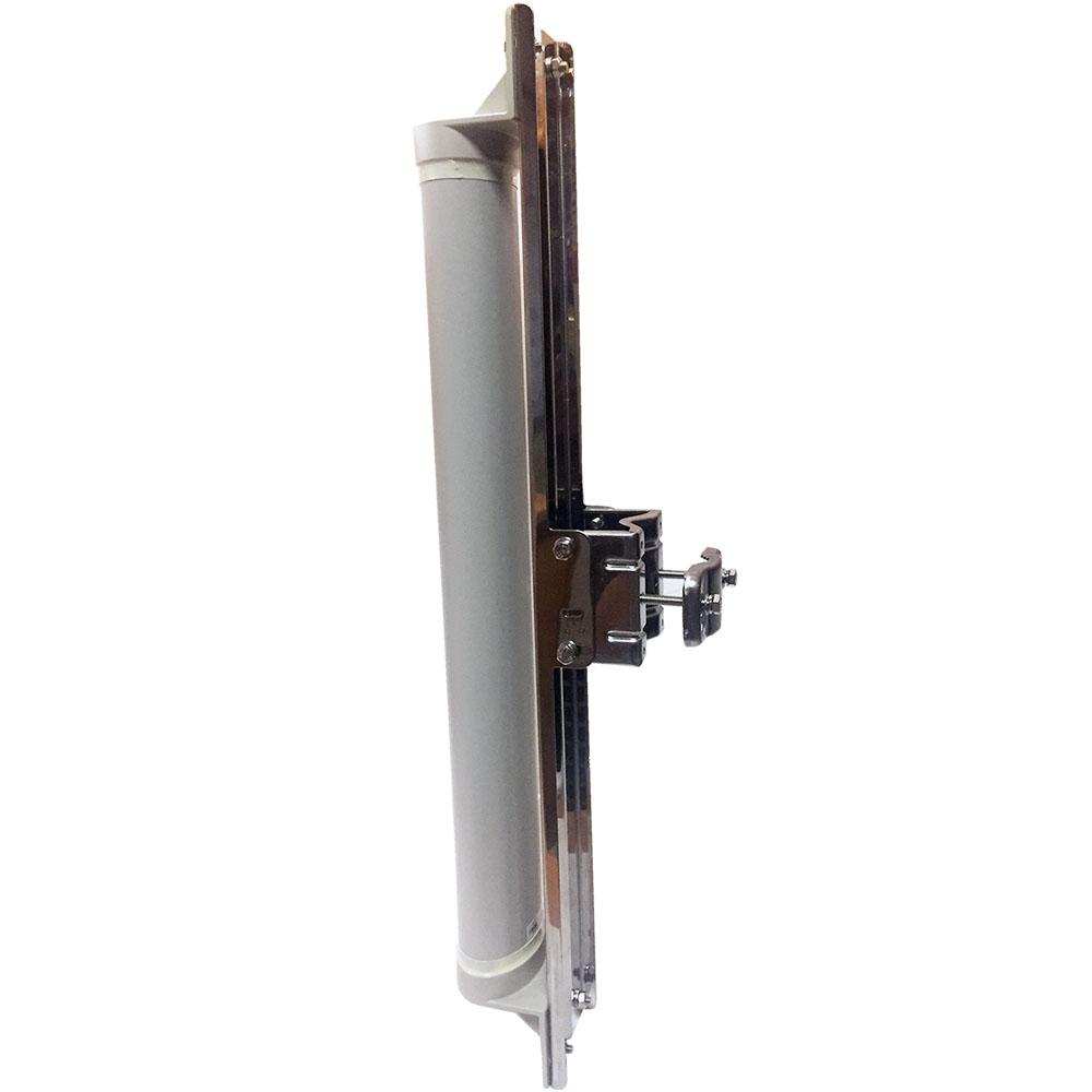 آنتن  تقویتی  سکتور فی نت مدل ANT58-017SN 5GHz