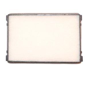 فیلتر کابین خودرو مدل LF مناسب برای پژو پارس