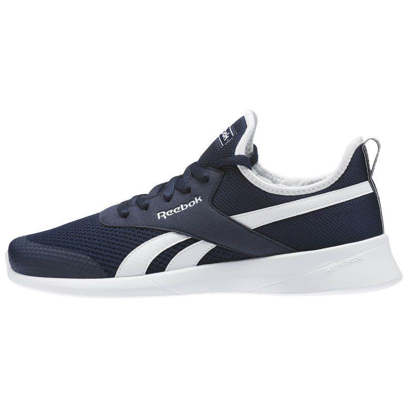 قیمت کفش مخصوص دویدن مردانه ریباک مدل Royal EC Ride