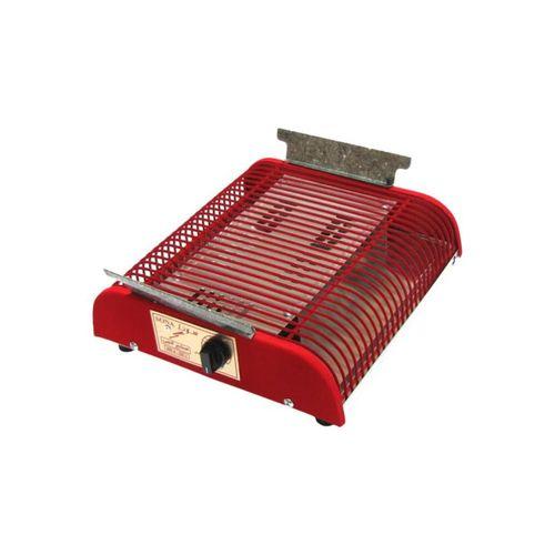 کرسی برقی سونا مدل گنجی 400w