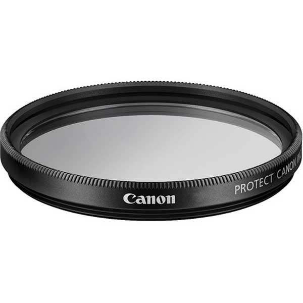 فیلتر لنز مدل UV 49-SX
