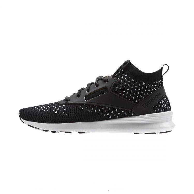 قیمت کفش مخصوص پیاده روی مردانه ریباک مدل Zoku Runner Ultraknit