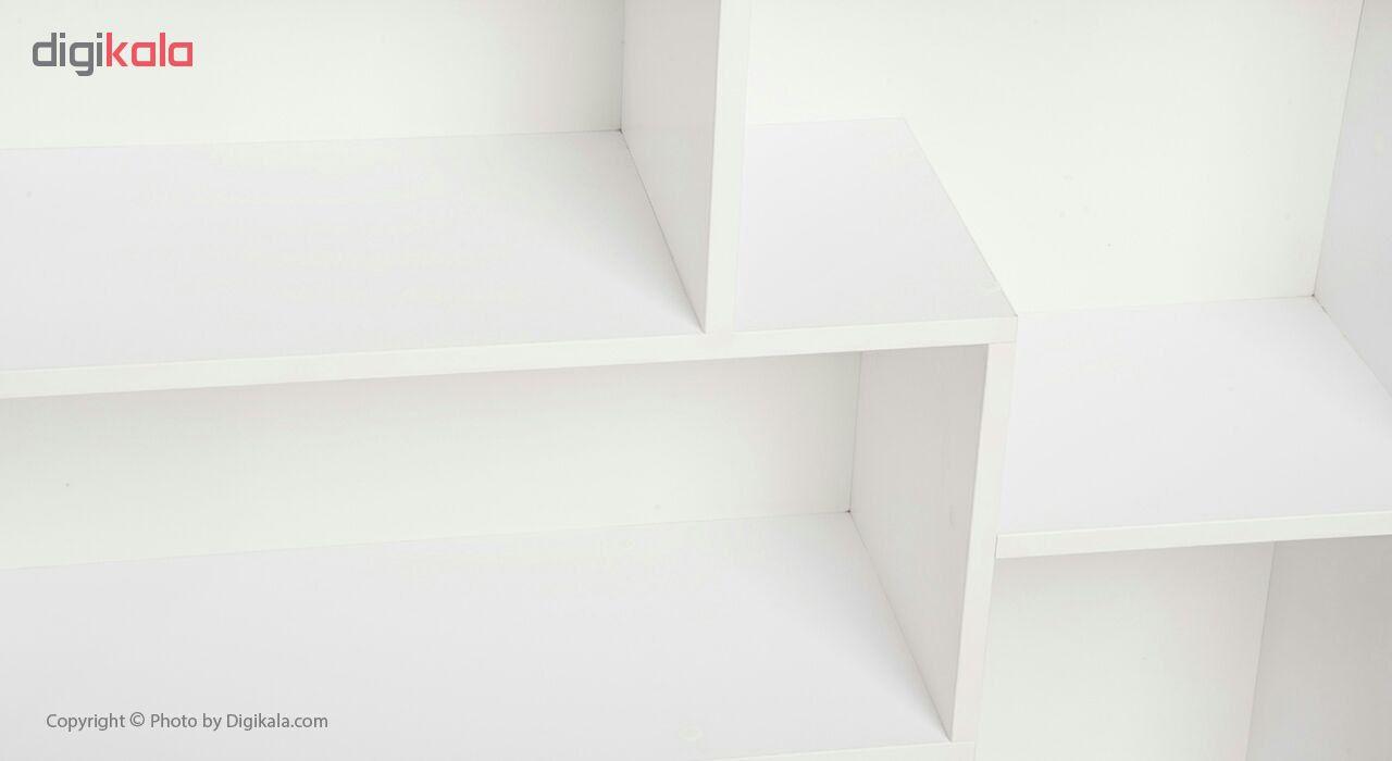 کتابخانه مدل k151
