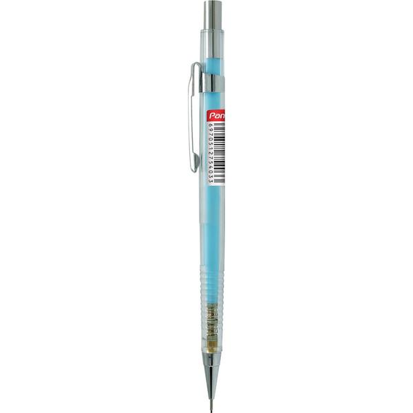 مداد نوکی پنتر مدل Glass قطر نوشتاری 0.7 میلی متر