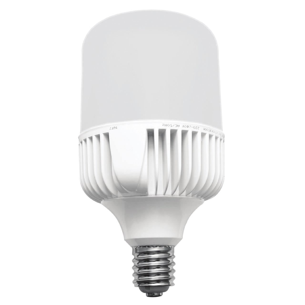 لامپ ال ای دی 20 وات هالی استار مدل CB20 پایه E27