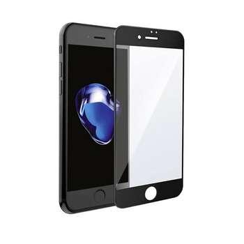 محافظ صفحه یونیفا مدل نانو مناسب برای گوشی موبایل اپل Iphone 6 / 6s