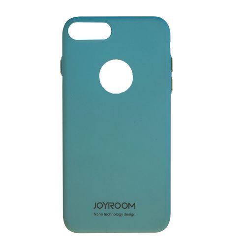 کاور گوشی موبایل جوی روم مدل W25 مناسب برای iphone 8 plus