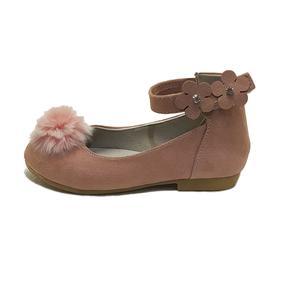 کفش دخترانه مدل 123