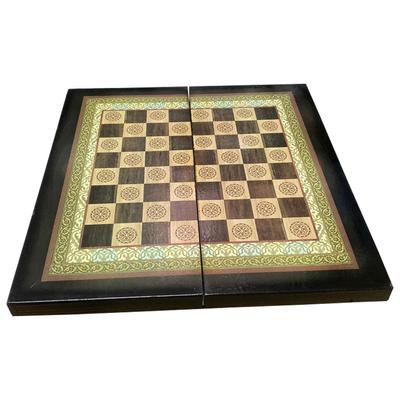 صفحه شطرنج مدل Mond