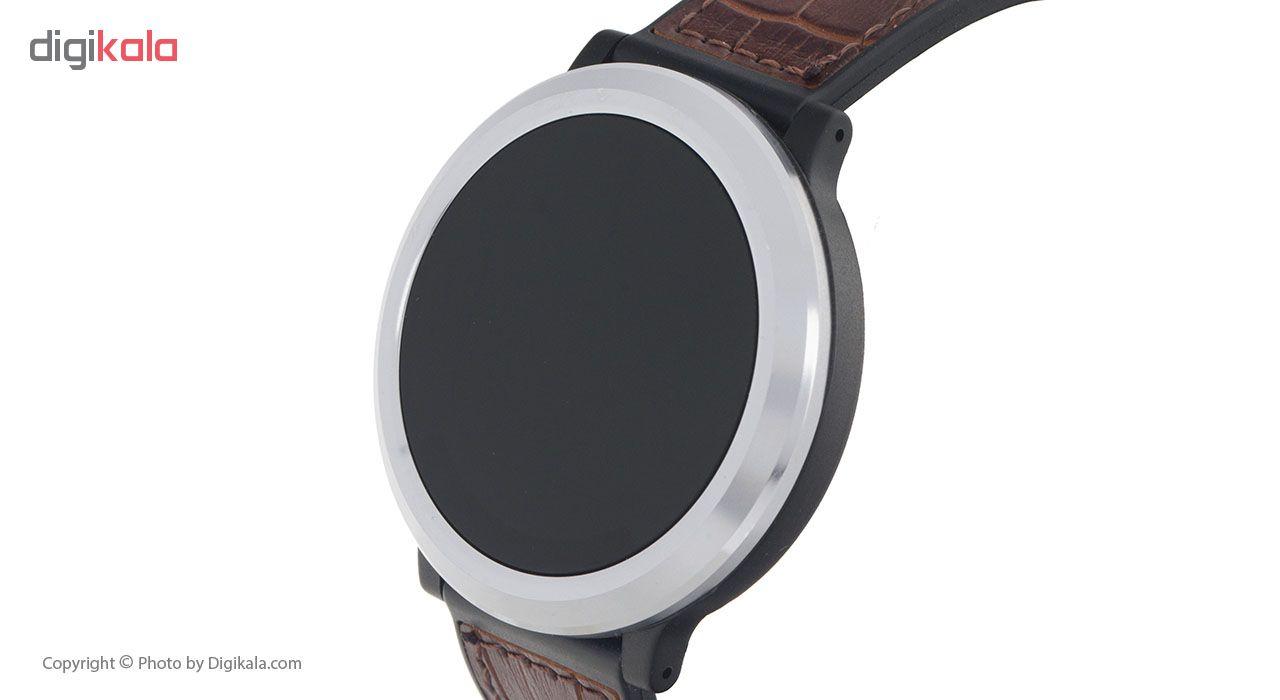 ساعت هوشمند مدل iLife Q22